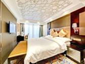 Deluxe Cruise Yangzi Explorer Special Offer